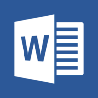 Microsoft_Word_2013_logo_with_background